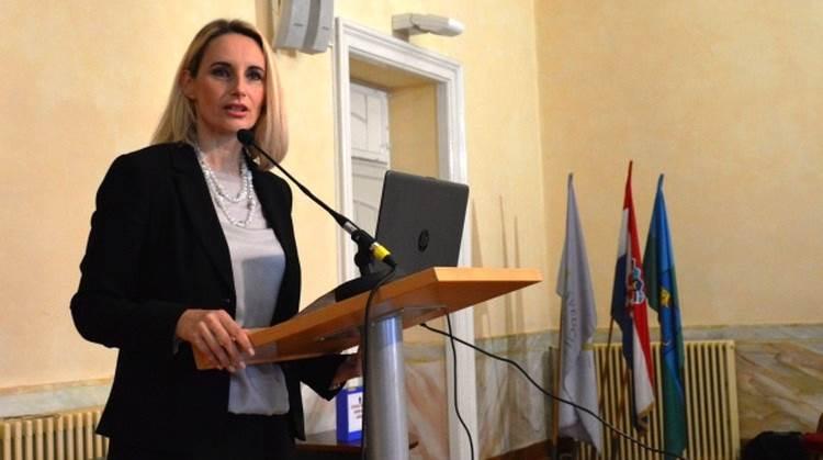Otvoren 9.stručni skup predškolskih ustanova Istarske županije