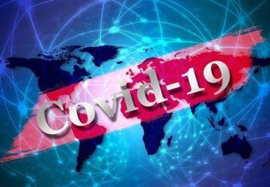U Istri 17 novih slučajeva zaraze Coronavirusom