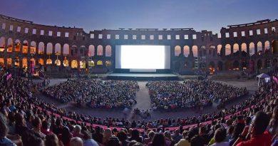 9 prijava na raspisanom Javnom pozivu za isticanje kandidature za umjetničkog ravnatelja Pulskog filmskog festivala
