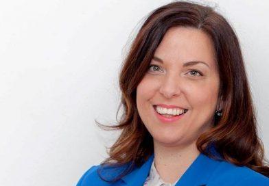 Nicoletta Balija kandidatkinja IDS-a za načelnicu Općine Fažana – Fasana