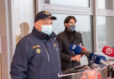 U Istri sedam novih slučajeva zaraze Coronavirusom