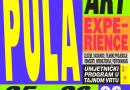 Interdisciplinarni festival mladih autora Pula Art Experience održat će se ovog vikenda u intimnom izdanju na tajnoj lokaciji