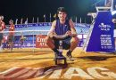 Carlos Alcaraz pobjednik je 31. Plava Laguna Croatia Open Umag