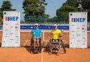 Plava Laguna Croatia Open Umag i HEP prikupili 20.000 kuna za tenisače u kolicima