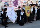 Smotra narodne glazbe i plesa Puljštine u subotu u Galižani