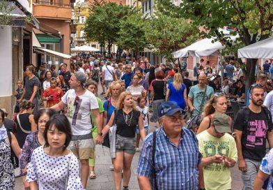 Danas manje novooboljelih u Istri nego jučer