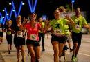 Rezultati sportsko-rekreativne atletske utrke 3. Pula Marathon supported by Visualia