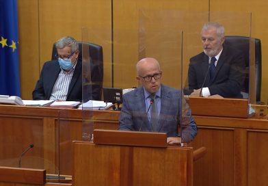 Daus: Autonomija Istre riješila bi većinu problema naših građana!
