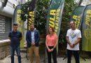 Atletska manifestacija 3. Pula Marathon supported by Visualia ove subote!